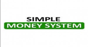 Online Income Solution.Online Income Opportunities