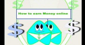 Online Income Solution – The Truth Review will Shock You!!