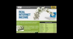 online money making opportunities