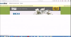 Online parttime job without investment|online home income