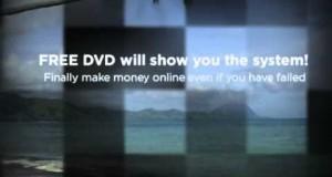 Passive Income Online   Passive Online Income   Create Passive Income From Home