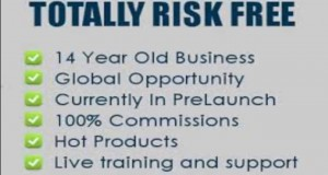 Real Online Income.Real Online Income Scam