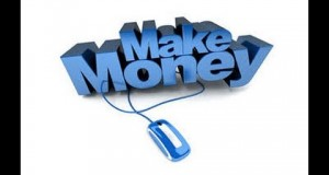 Residual Income Affiliate Marketing