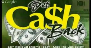 residual income and abnormal earningsresidual income definition