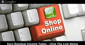residual income and evaresidual income home based business