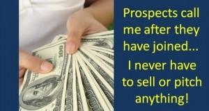 Residual Income Ideas – I Will Show Residual Income Ideas Using The Franchise Formula!
