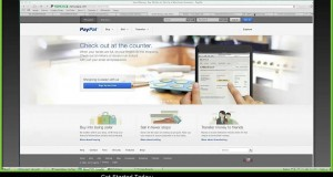 Residual Income Opportunities – Make Money Drop Shipping