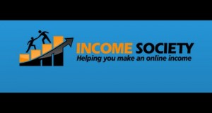 review-on-Income-Society-2015-BONUS
