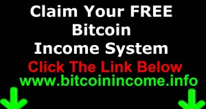 The Bitcoin System Review – Free BTC Trading Software Robot 2014 Bitcoin Income Systems Reviewed