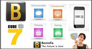The CUBE 7 Social Media Platform Online Income Opportunity