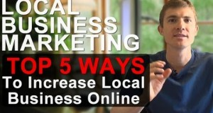 The Very Top Marketing Tips For Online Home Businesses