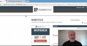 Top Products to Promote Online for 100% Residual Income