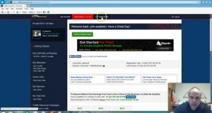 Traffic Monsoon 35 Ad packs Passive Residual Income Opportunities