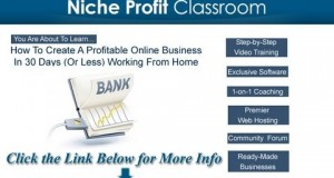 Training For Lasting Online Income