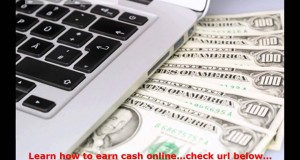typing-work-from-home-Discover-secret-methods-to-make-money-online