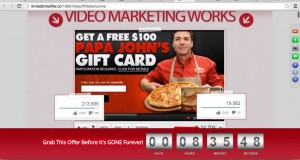 Video Affiliate Income Does It Work? Review HOW TO MAKE MONEY ONLINE FREE NO SURVEYS