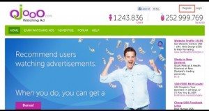 wad.ojooo-2015-how-to-earn-money-online-20-per-day