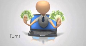 WHY DON'T BUY Online Income Solution?Online Income Solution REVIEW-Online Income Solution REVIEWS
