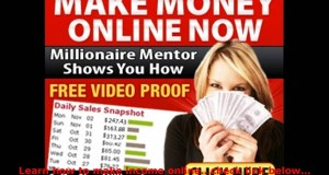 work-from-home-call-center-jobs-Discover-proven-methods-to-earn-cash-online