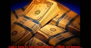 work-from-home-melbourne-Discover-secret-methods-to-earn-cash-online
