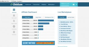 Work From Home Online – Attain  Reliable Residual Income !!!!
