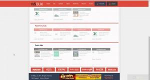 wsbux-ZARADA-PREKO-INTERNETA-EARN-MONEY-ONLINE-