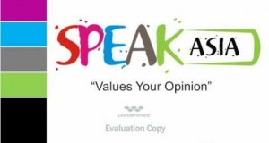 www.SpeakAsiaOnline.com-Online-Survey-Income-Part-time-computer-job-work-from-home