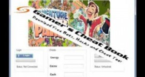 youtube-making-money-online.mp4